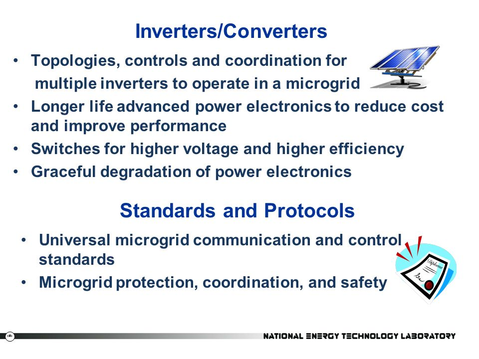 power electronic converters for microgrids pdf