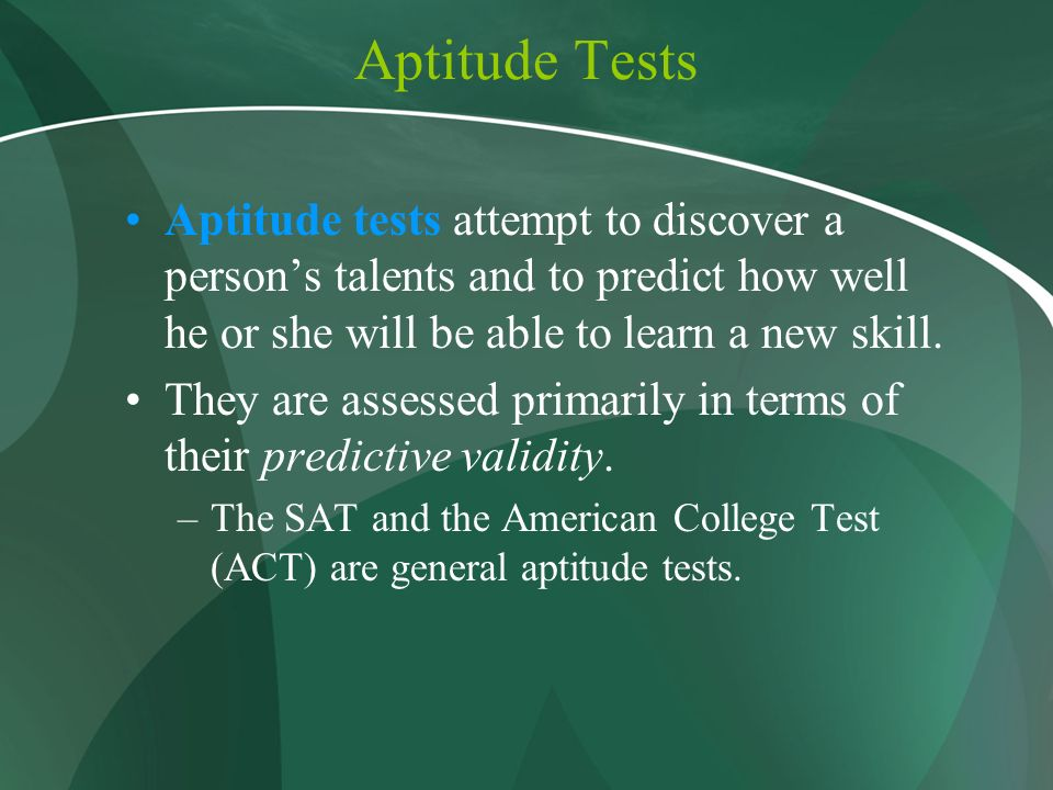 Smart Think Aptitude Test - Apps on Google Play