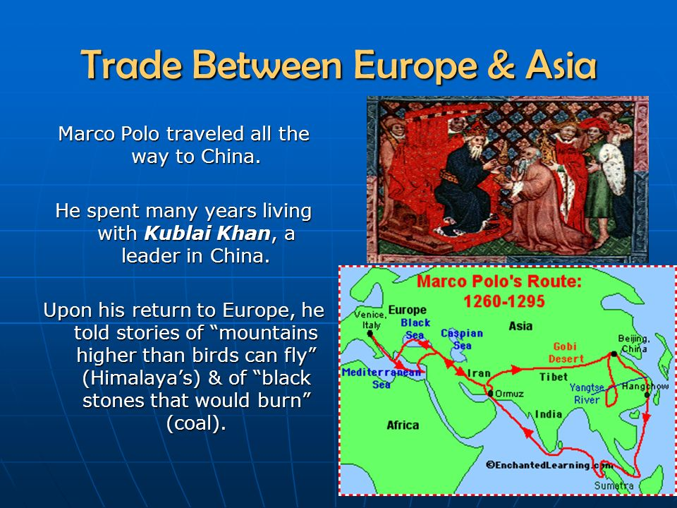 analyze the impact of european colonization The atlantic slave trade was one of the most important examples of forced migration in human history while slavery in the us is well-documented, only ten percent.
