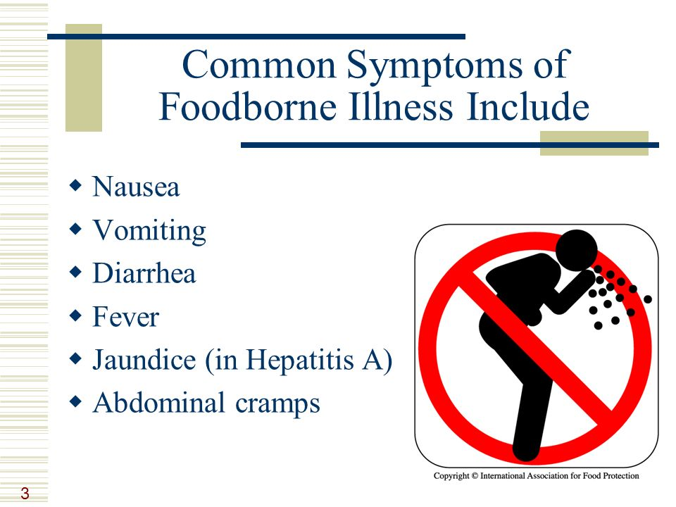 What Are Some Important Foodborne Pathogens?  Ppt Download. Enterovirus Signs. Protocol Signs Of Stroke. Rock N Roll Signs Of Stroke. Friedlander's Pneumonia Signs. Rales Arterial Signs. Flag Signs Of Stroke. Treating Trichomoniasis Signs. Flyer Signs Of Stroke