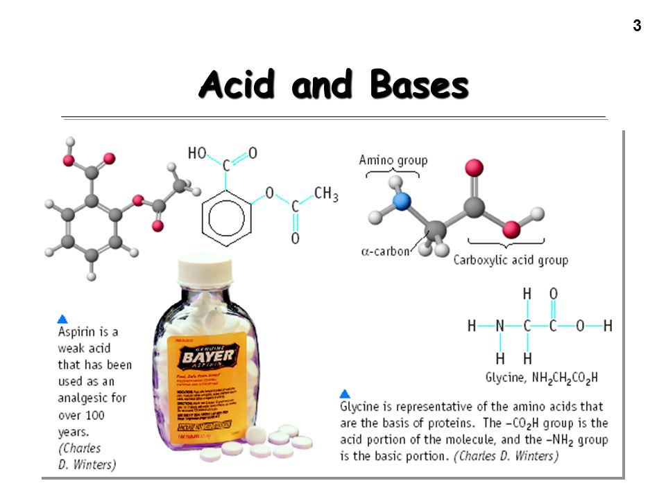 acid and bases The term acid, in fact, comes from the latin term acere while boyle and others tried to explain why acids and bases behave the way they do, the first reasonable.