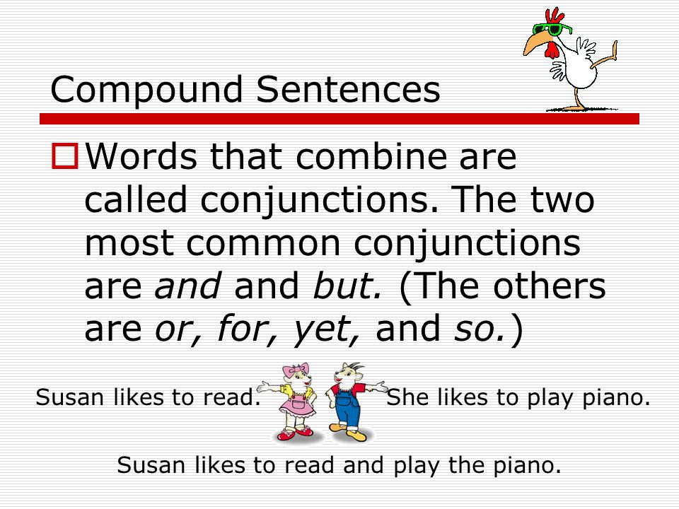 Susan likes to read and play the piano.