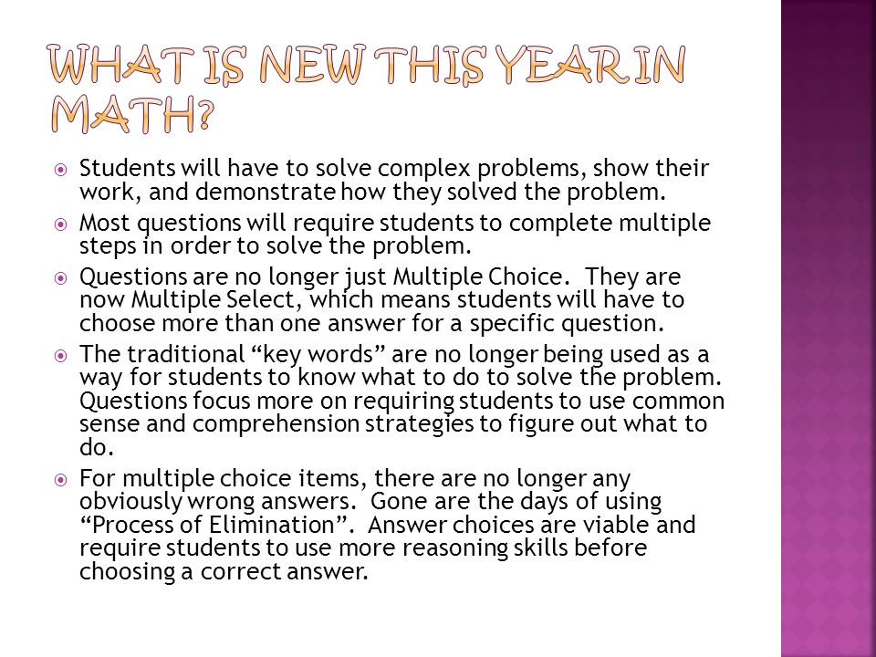 how do i do this math problem Solve calculus and algebra problems online with cymath math problem solver with steps to show your work get the cymath math solving app on your smartphone.