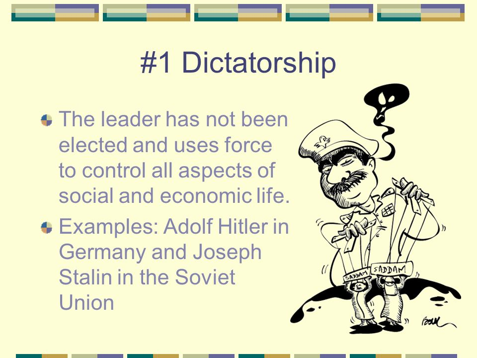 characteristics of a leader on the example of adolf hitler Adolf hitler famous as nazi leader,  famous autocratic leader 06 jul 2011 1 comment by pantho555 in rulers of the world adolf hitler famous as.