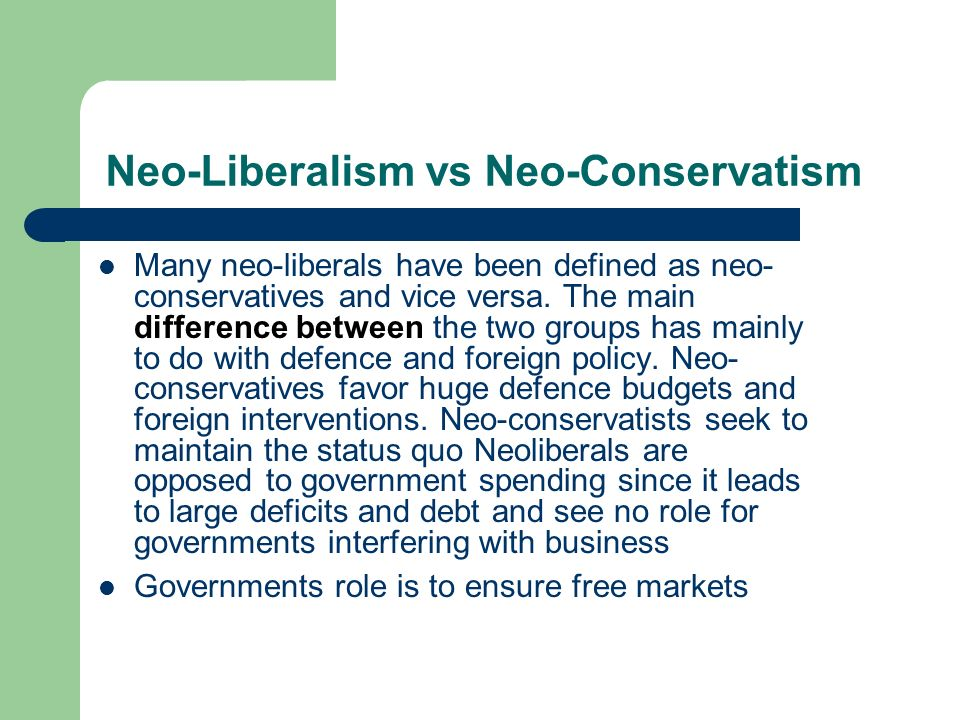 a comparison between the two systems of mercantilism and policy of laissez faire The only difference would be the relative position of the united stated depending on what economic system they pursued the more the us goes towards a mercantile system or centrally controlled system of economics, we have problems.