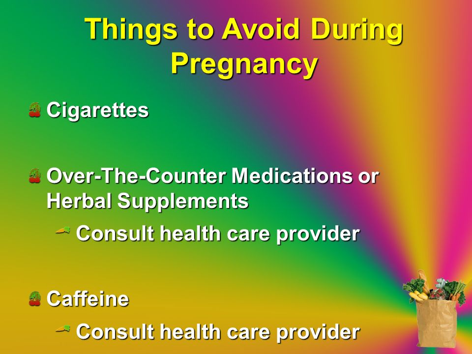 an introduction to the relationship of maternal use of drugs alcohol and cigarettes during pregnancy Prenatal development essays and research papers  of drugs on prenatal development drugs are not only  alcohol during pregnancy is linked.