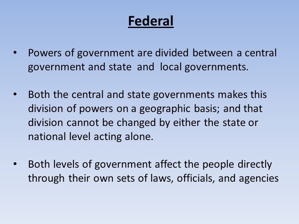 local state and federal laws and All cleanup actions conducted under this chapter shall comply with applicable state and federal laws for purposes of this chapter, the term applicable state and federal laws shall include legally applicable requirements and those requirements that the department determines, based on.