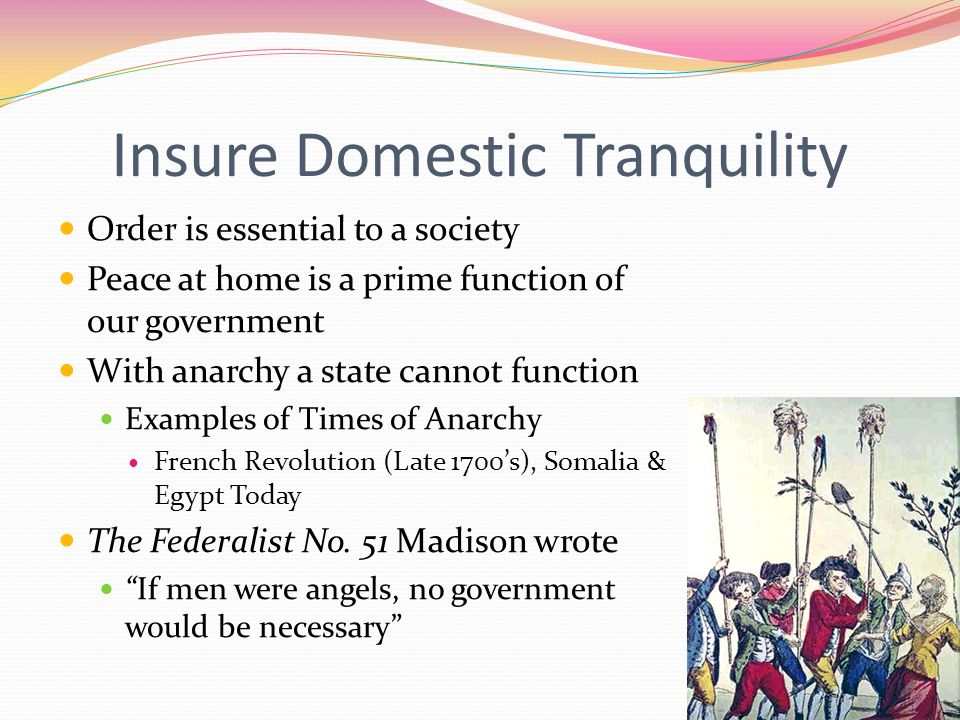 Principals of Government - ppt video online download