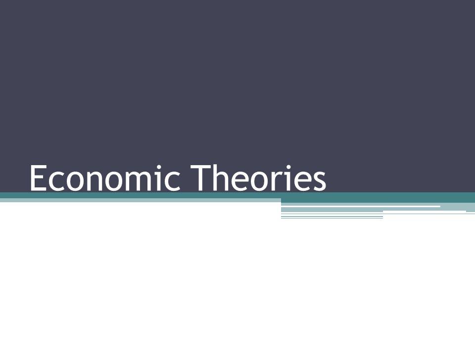 the main characteristics of a public enterprise economy Keywords: public enterprise corporation management economic reform  market  of public administration with some key attributes of a private enterprise.