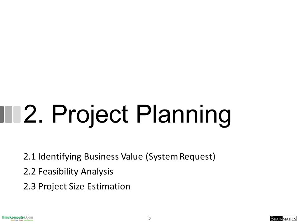 system analysis and design thesis chapter 2 Chapter 1 introduction to systems analysis and design chapter 1 introduces the systems development life cycle (sdlc), the fundamental four-phase model (planning.