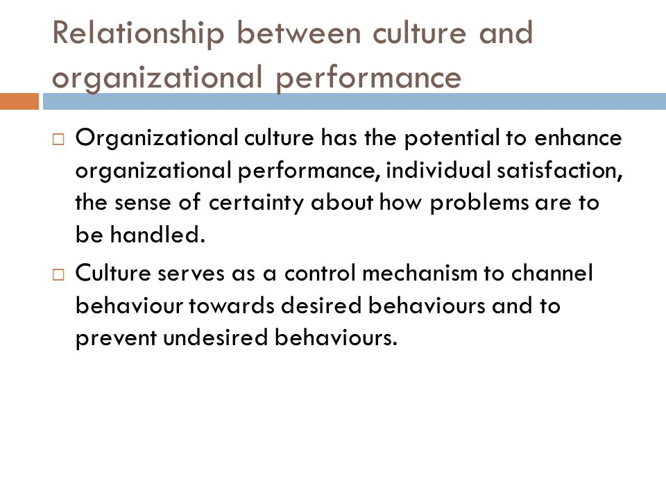 relationship between culture and society ppt to pdf
