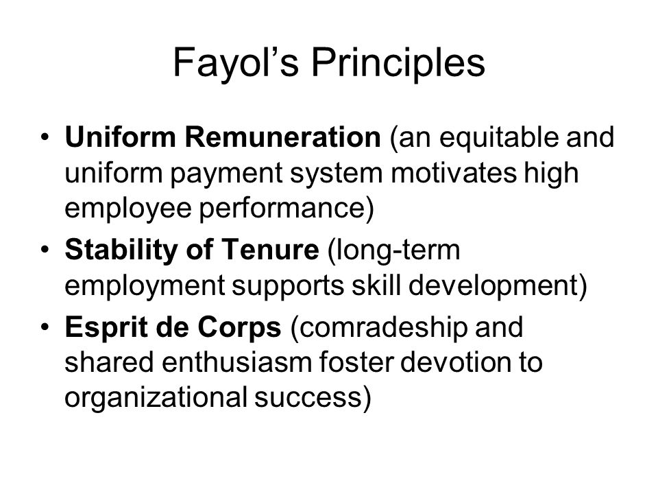 theories of employee remuneration Contribution to the organization remuneration is the reward for employment in the form of pay, salary, or wage, including allowances, benefits (such as company car, medical plan, pension plan), bonuses, cash incentives, and monetary value of the non cash incentives components of remuneration- an.