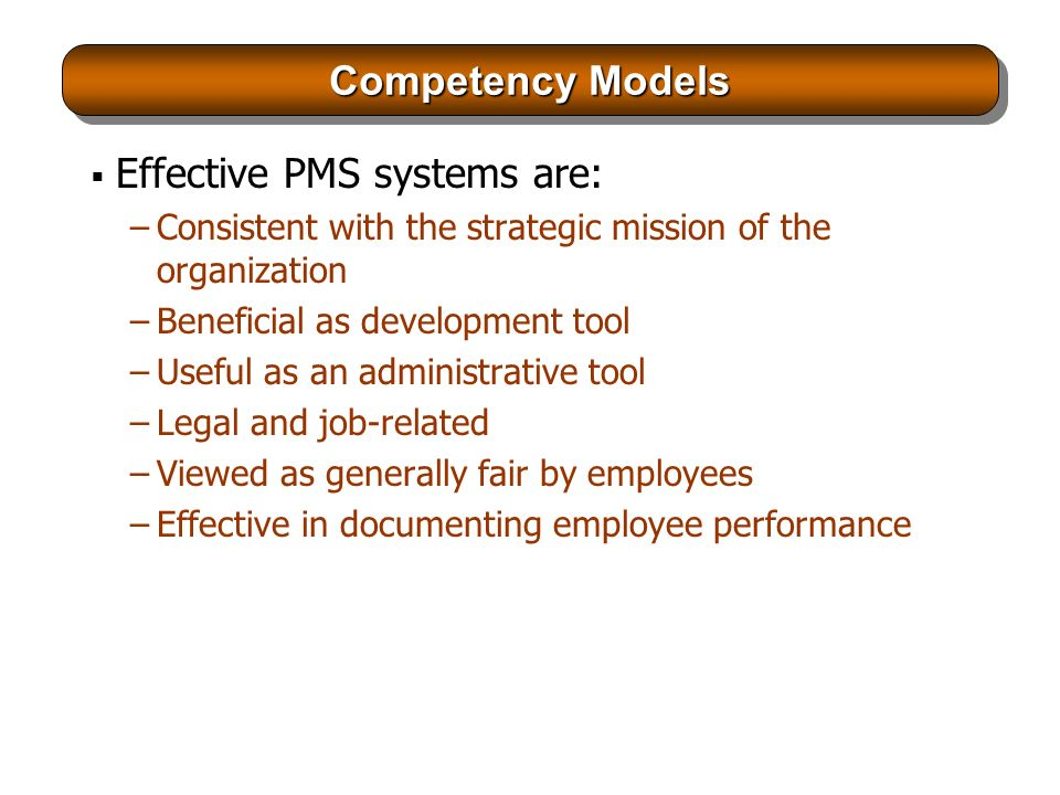 management information systems an effective tool The role of the management information system (mis) manager is to focus on the organization's information and technology systems the mis manager typically analyzes business problems and then designs and maintains computer applications to solve the organization's problems within companies and large.