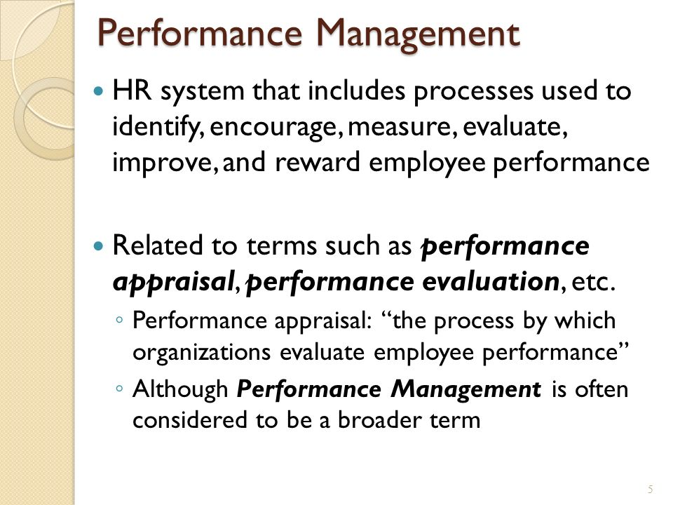 evaluating reliability analysis to improve employee efficiency Initiatives- dmaic analysis of wartsila zambia  26 six sigma and  employee performance improvement   (performance, features, reliability,  durability, conformance, serviceability, aesthetics, and  according to  specifications or that which is evaluated by the customer (hoyer, et al, 2001.