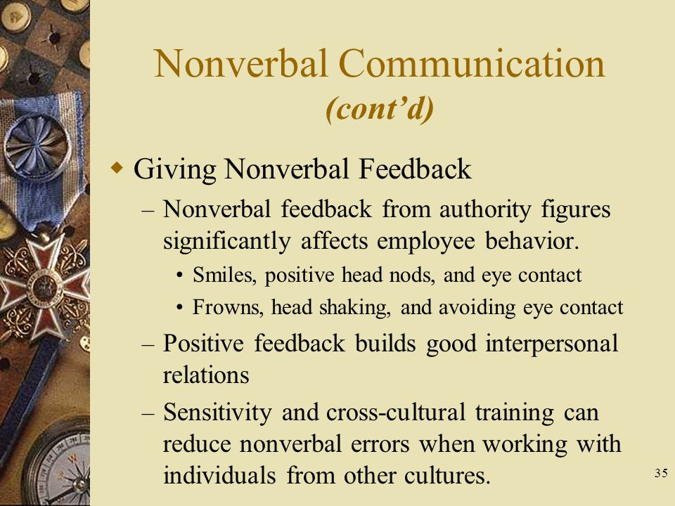 nonverbal feedback P-curving a more comprehensive body of research on postural feedback  reveals clear evidential value for power-posing effects: reply.