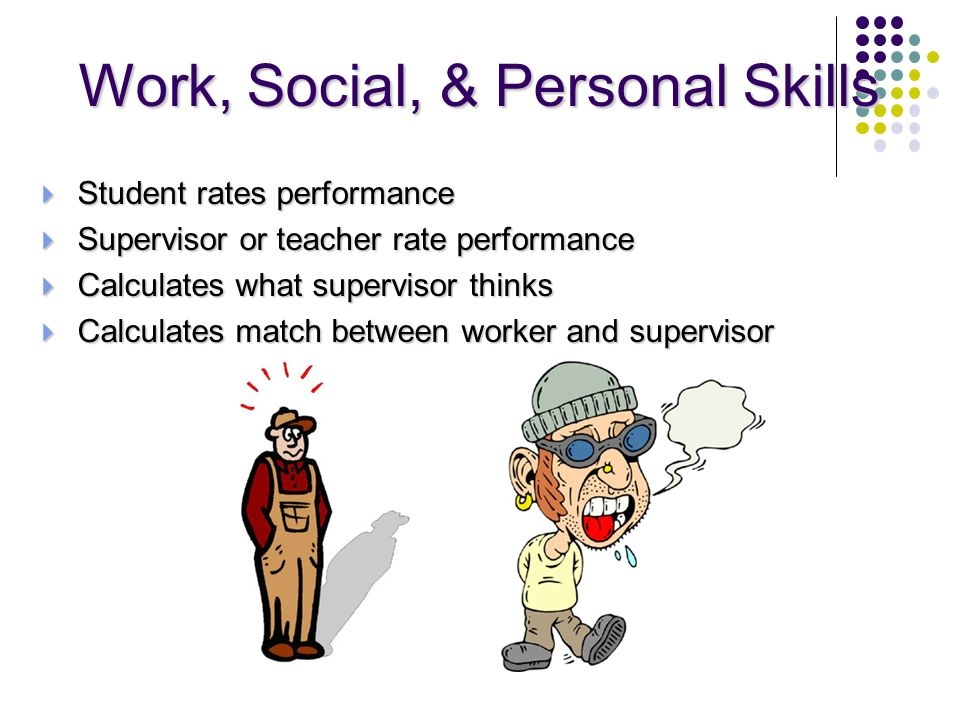 the social contract between teachers and students Students will learn the basics of classic social contract theory- students will then apply this theory to create a cooperative, inclusive classroom environment by writing and ratifying their own class constitution.