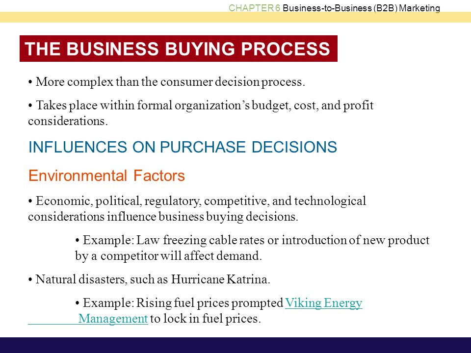 business operation influences The international journal of operations & production management  important field in business  international journal of operations & production management is.