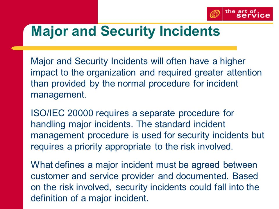 security incident handling service Ntt security provides incident response services in combination with  supplemental preparatory and integration services to ensure you realize  maximum.