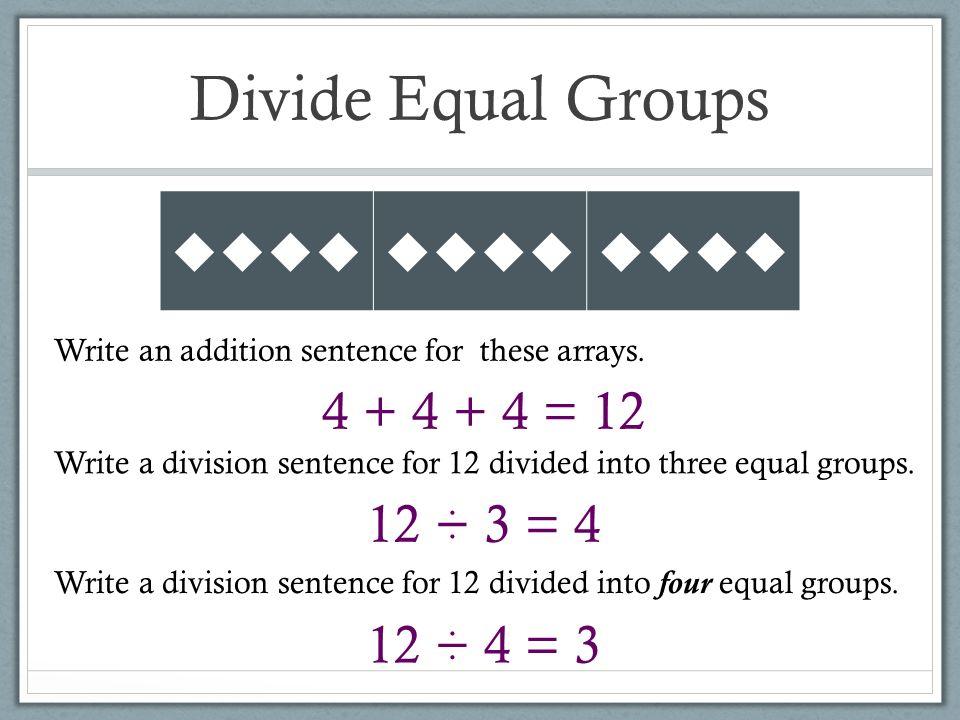 Divide Viagra Three Equal Pieces
