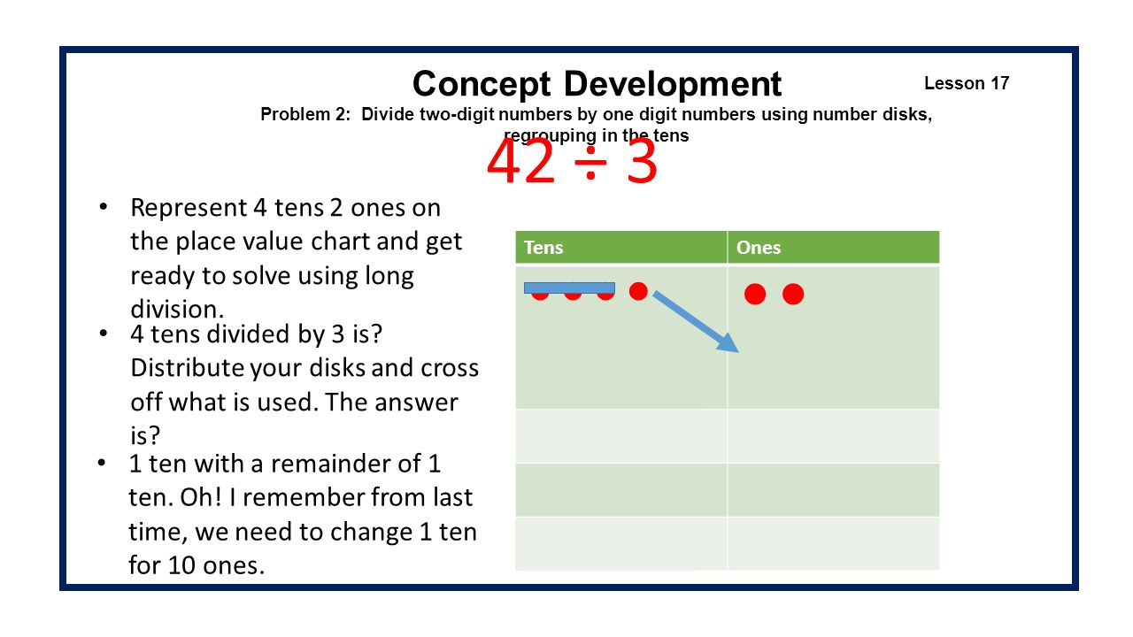 Math module 3 multi digit multiplication and division ppt video 22 42 nvjuhfo Images