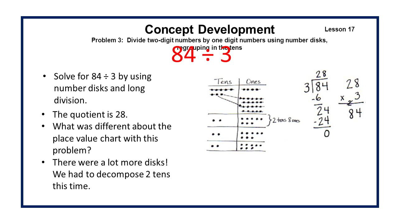 Math module 3 multi digit multiplication and division ppt video 24 2 nvjuhfo Images