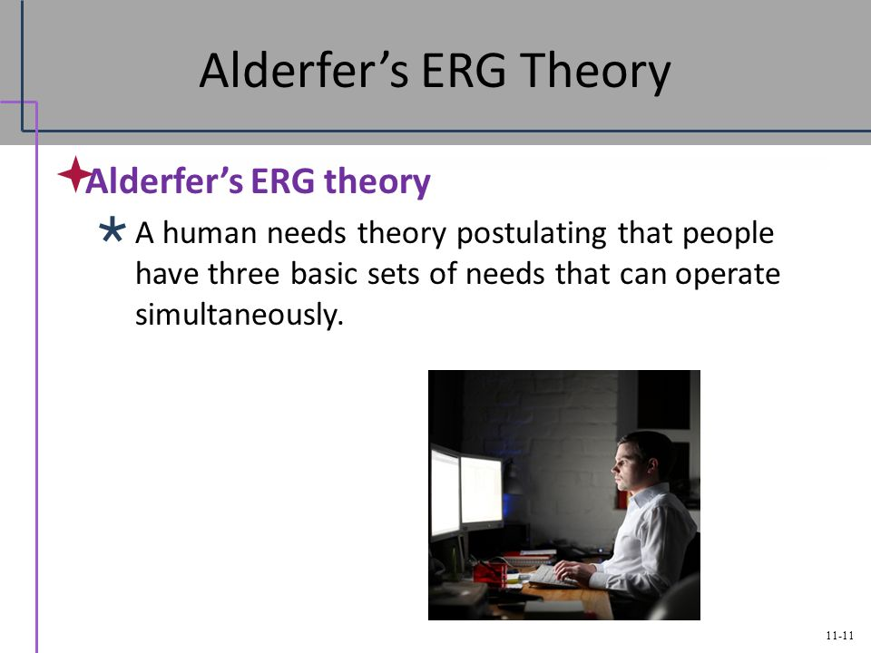 alder s theory The alfred adler theory of psychoanalysis, often referred to as individual psychology, is a theory that emphasizes the social and community aspects of a person's life.