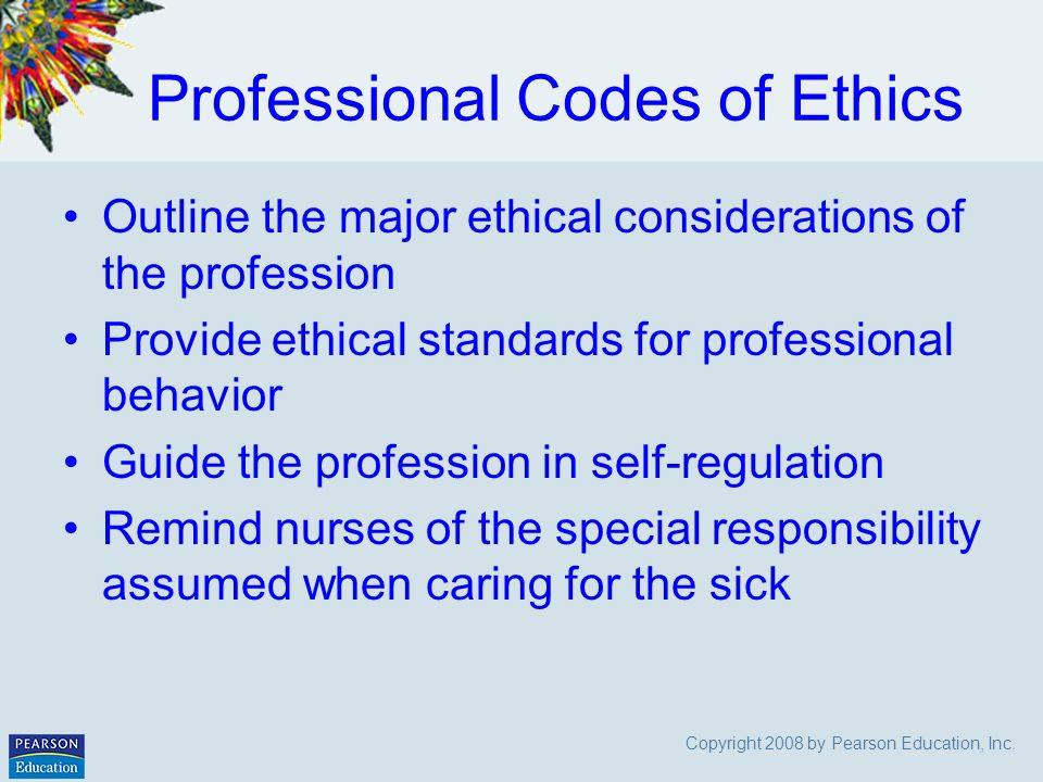 codes of ethics in nursing About certified nursing assistant a certified nursing assistant, or cna, helps patients or clients with healthcare needs under the supervision of a registered nurse (rn) or a licensed practical nurse (lpn) also known as a nursing assistant (na) a patient care assistant (pca) or a state tested nurse aid.