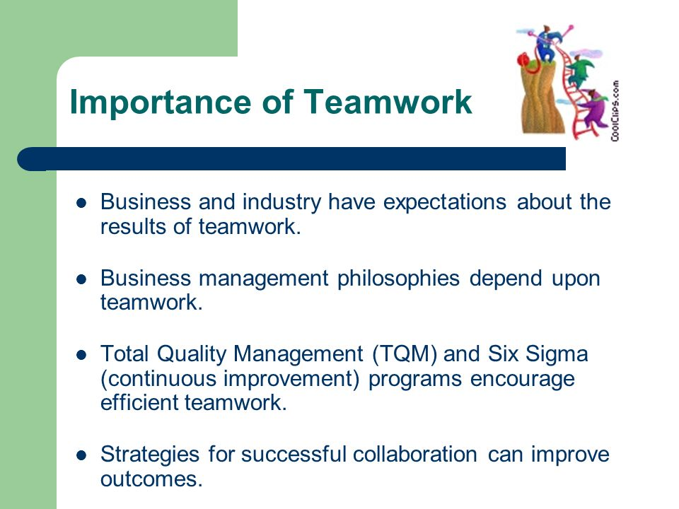 importance of managing and adopting collaboration Develop more advanced e−business technology, collaboration readiness plays a   in contrary, it should allow companies to manage all critical business   variable is the value of e-business adoption, which refers to the benefits that firms  can.