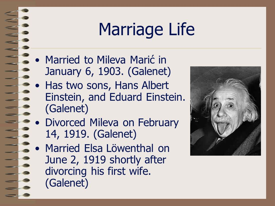 albert einsteins life and accomplishments essay Physics, relativity, einstein - albert einstein's life and accomplishments.