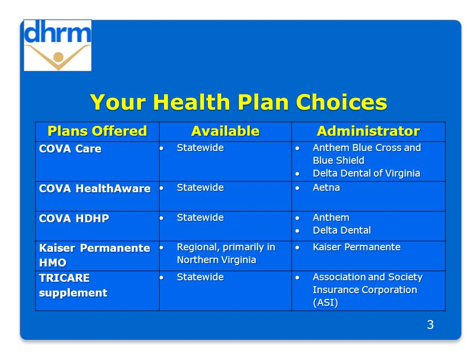 2014 Health Benefits Open Enrollment May 1 – 23, ppt video ...