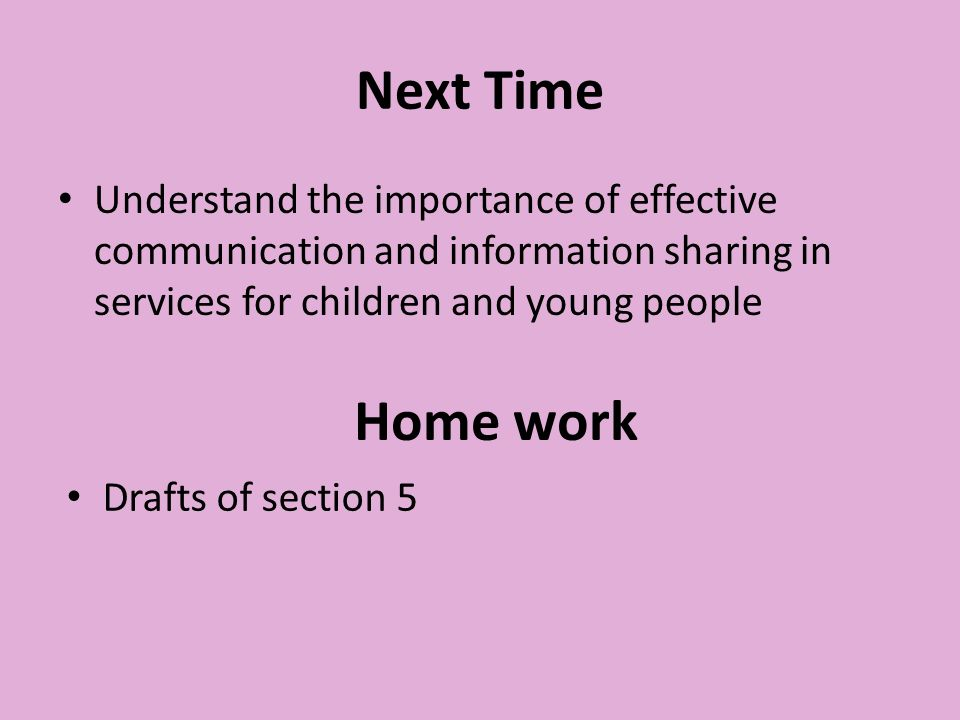 communication children and young people Parentline home page tip sheets communication parents and carers understand the importance of effective communication for children and young people.