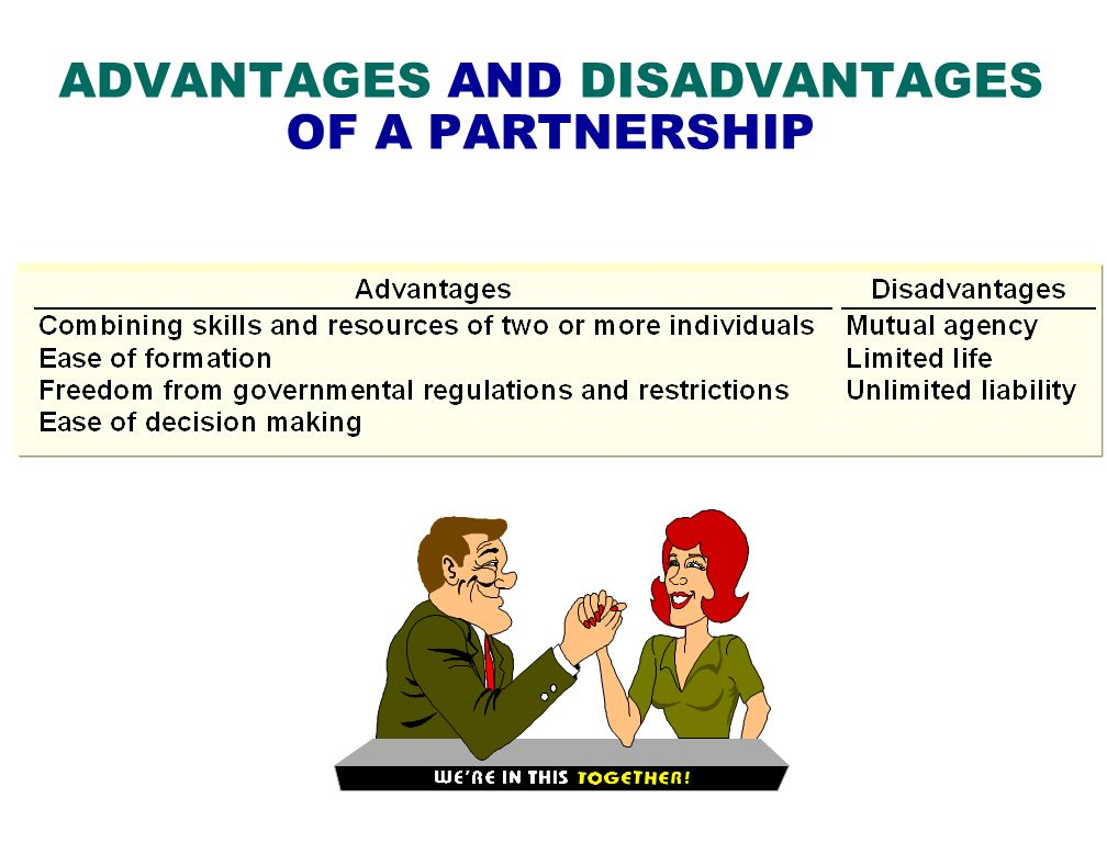 advantages and disadvantages of fair value accounting What are the benefits & disadvantages of fair-value accounting fair value is the price for which a company could sell a liability or an asset many accountants use.