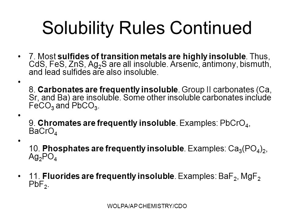 solubility curves essay Need essay sample on solubility curve of sodium nitrate we will write a cheap essay sample on solubility curve of sodium nitrate specifically for you for only.