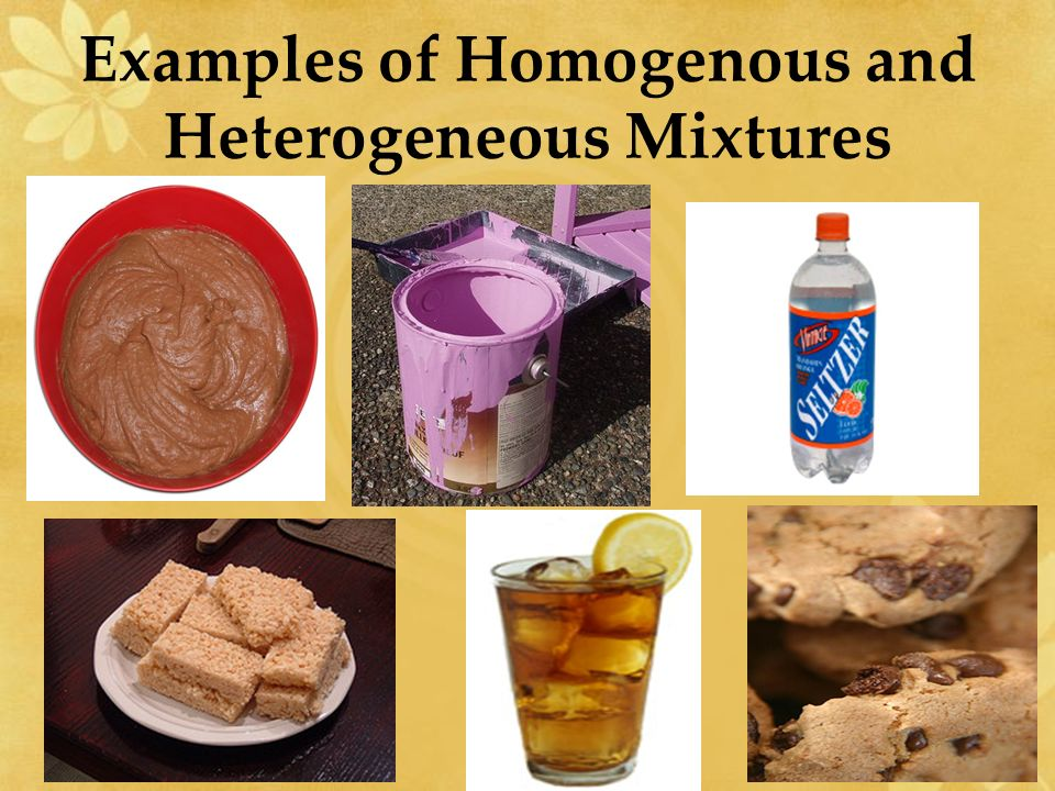 experiment 1 homogenous and heterogenous Homogenous groups students feel comfortable as they are all on the same level, no student feels that they heterogeneous groups pros students are exposed to different levels of academics one of the high demands for mixed groups is that the exposure of.