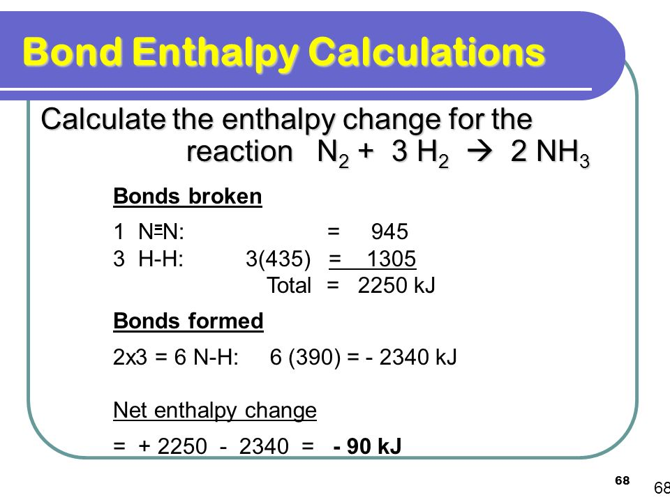 Measuring the enthalpy change for the reaction essay