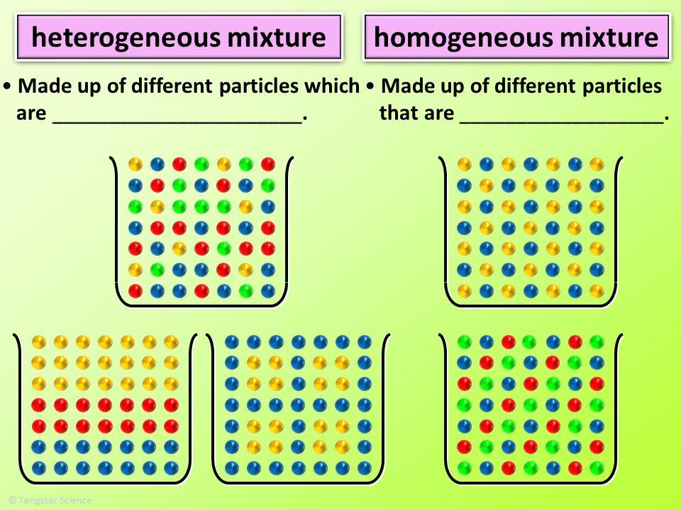 Classifying Matter. - ppt video online download
