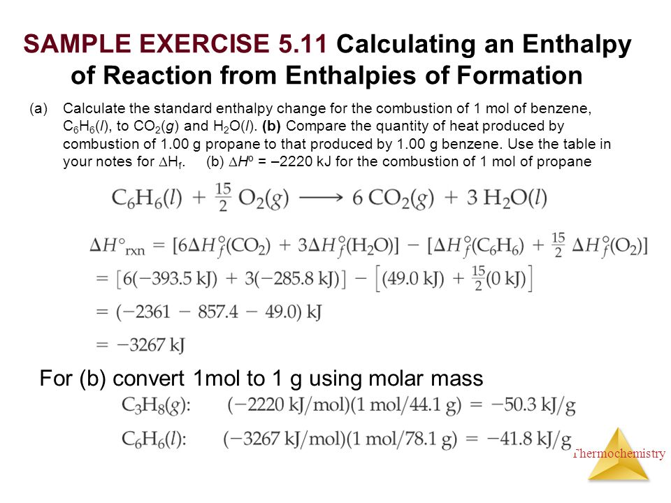 to determine the standard enthalpy of formation of magnesium oxide using hess law essay This investigation was conducted in order to determine the enthalpy of formation for magnesium oxide by manipulation of the three equations given.