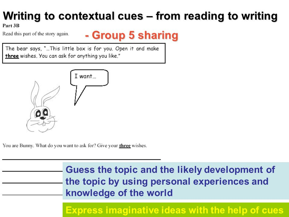 Modular Classroom Meaning ~ Reading in the english classrooms ppt video online download