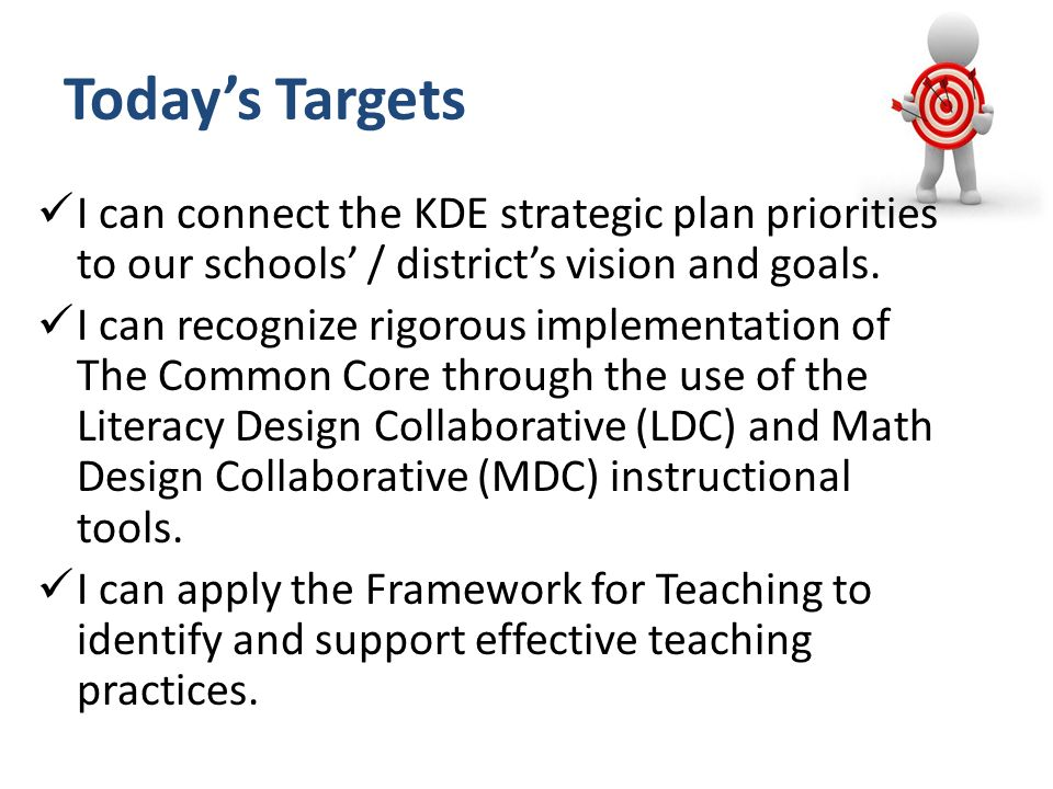 Collaborative Teaching Goals ~ To teacher effectiveness ppt video online download