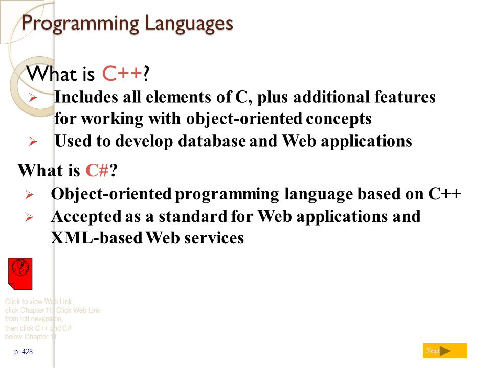 concepts of programming languages 11th edition pdf free