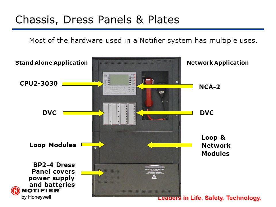 Notifier dvc wiring diagram somurich notifier dvc wiring diagram digital voice command dvc ppt video online downloadrh asfbconference2016 Images