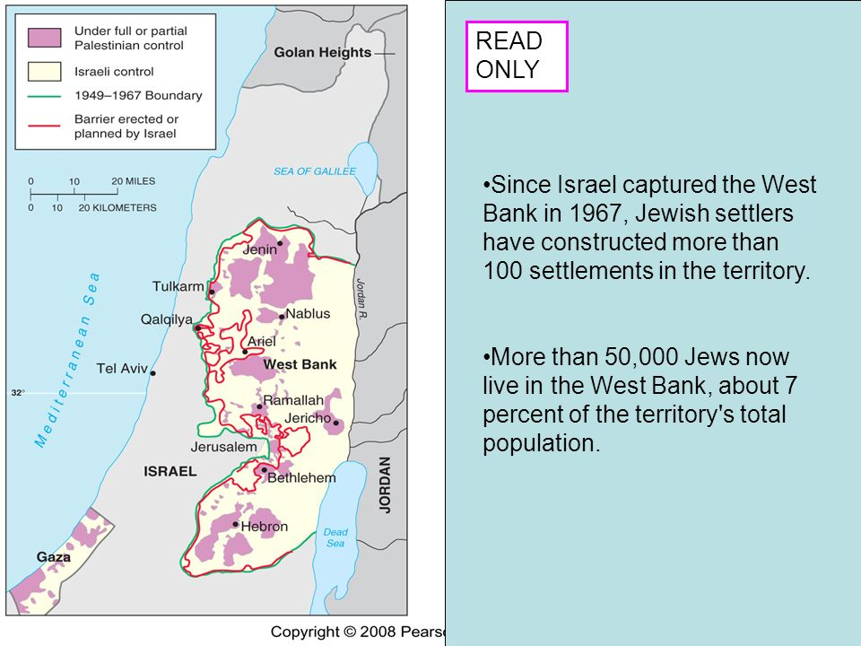 israel the palestinian territories conflict essay Essay israeli palestinian conflict the israeli-palestinian conflict is a dangerous and volatile situation that has attracted american attention for some decades.