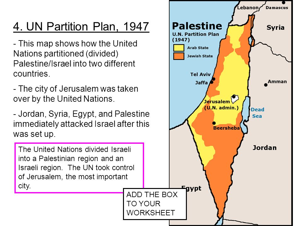 the issues of 100000 palestinians in israel The palestinian refugees: in palestine and become citizens of israel the assembly of palestine 100,000 refugees the arabs.