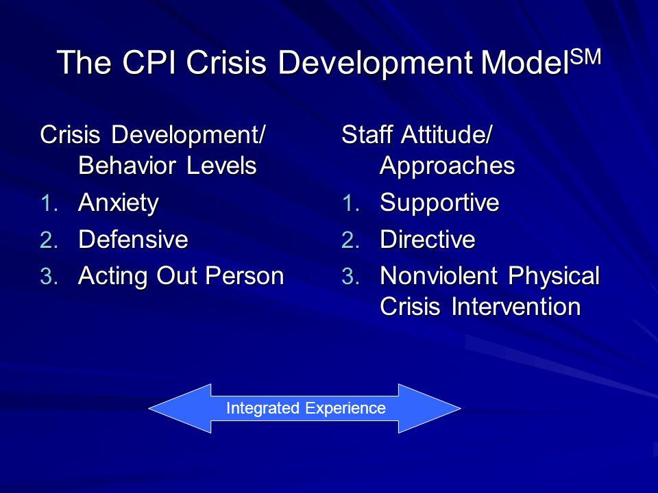 cpi nonviolent crisis intervention pdf