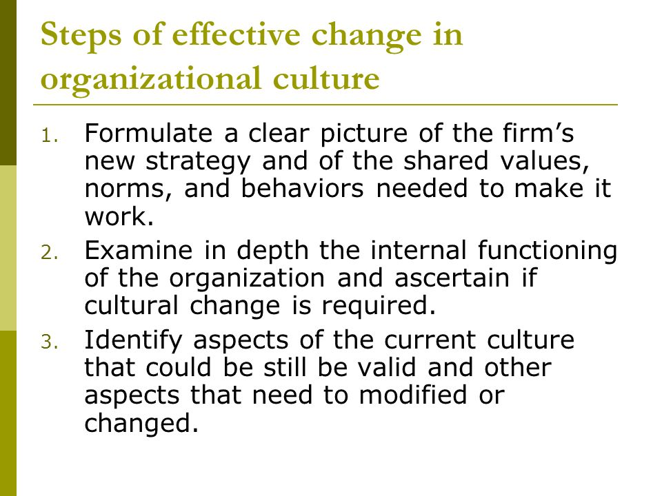 work team effectiveness organization culture Want to know more about how to build a culture in your organization that fosters teamwork to build a teamwork culture form teams to solve real work issues and.