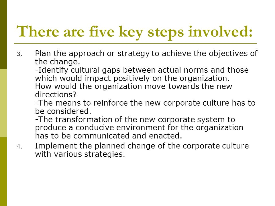 Organizational Culture And Quality Management Ppt Video
