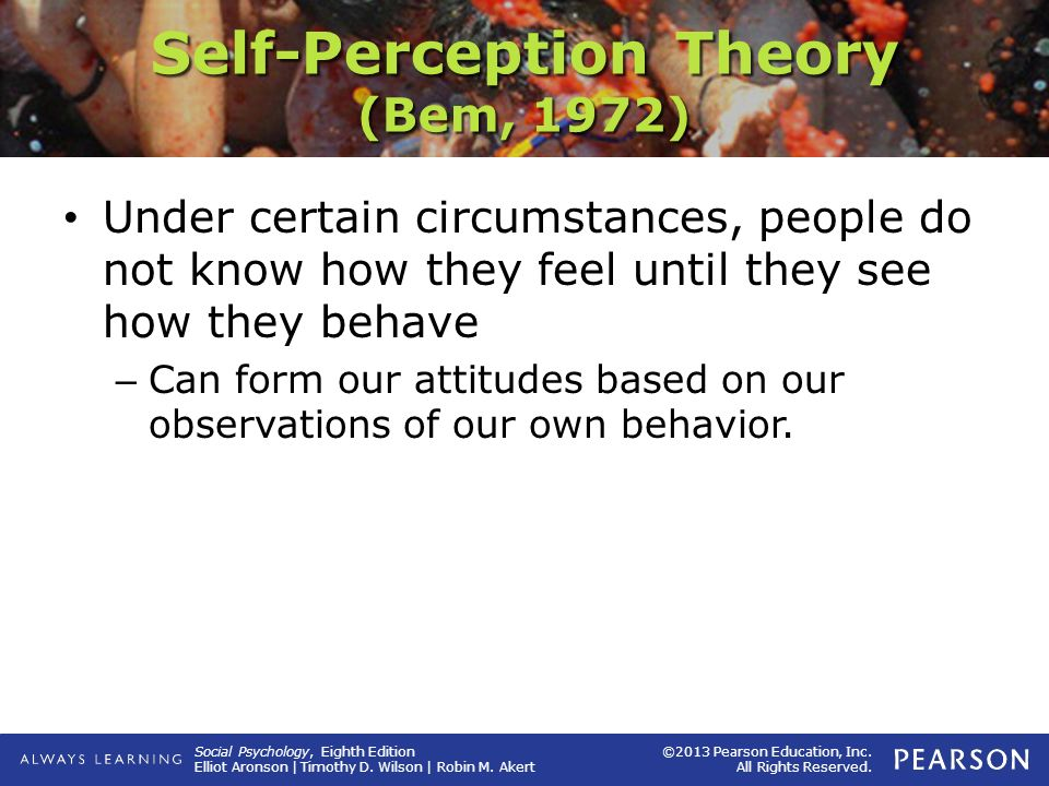 what do theories of face perception Gestalt theory of visual perception the gestalt theorists were the first group of psychologists to systematcially study perceptual organisation around the 1920's, in germany.