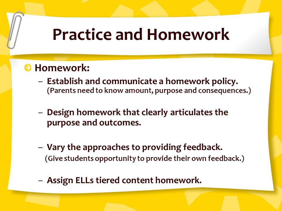 How to write an apa argumentative essay image 2