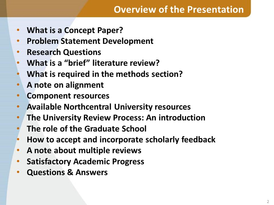 capstone thesis difference Capstone projects and thesis titles  the findings of the study showed that there is a difference in the score of the pupils in answering  capstone project.