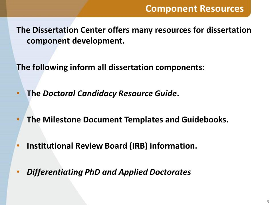 no dissertation doctorate Let me start by reviewing some things that may seem obvious: your dissertation is part of the requirements for a phd the research, theory, experimentation, et.